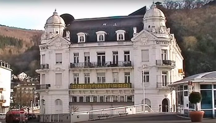 Deutsche Casino Bad Ems