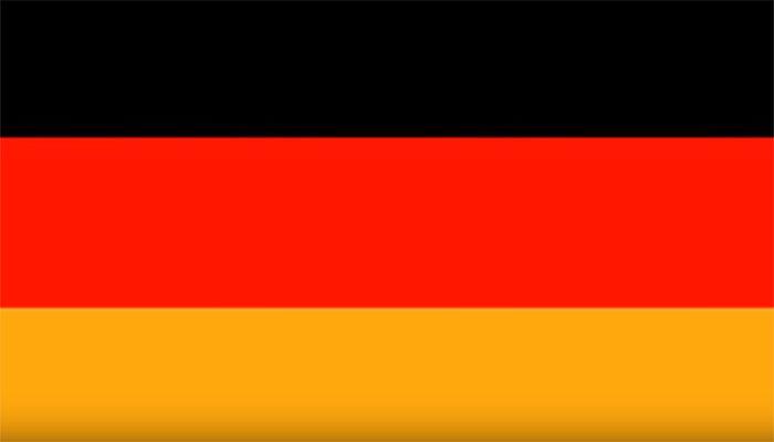 Nur Deutsche Spiele