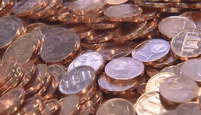 Geld ohne Einzahlung gewinnen