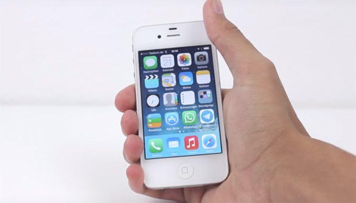 Mobil Bonus ohne Einzahlung