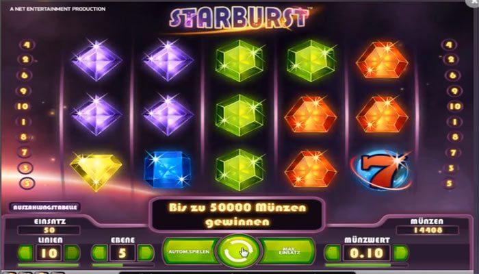 Mobile Casino Ohne Einzahlung